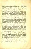 ^ Heimatkunde und ^eimatpßege^ ^eüigertbom. - Wittgensteiner ... - Page 2