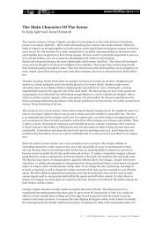 Ladda ner som pdf - SQUID Project