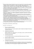 Download PDF - ReliefWeb - Page 3