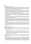 Download PDF - ReliefWeb - Page 4