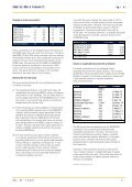 Interest Rate Strategy [New Zealand 3-4-2013] - Wholesale Banking ... - Page 2