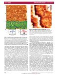 Local ordering and electronic signatures of submonolayer ... - UCL - Page 2