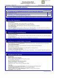 LYSOFORMIN SPEZIAL - Lysoform.ch - Page 2