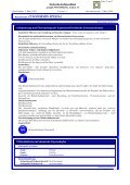 LYSOFORMIN SPEZIAL - Lysoform.ch - Page 3