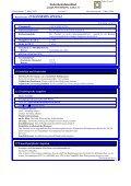 LYSOFORMIN SPEZIAL - Lysoform.ch - Page 4