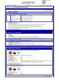 LYSOFORMIN SPEZIAL - Lysoform.ch - Page 5