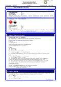 LYSOFORMIN SPEZIAL - Lysoform.ch - Page 6