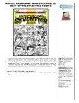 Untitled - Diamond Book Distributors - Page 7