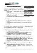 le plan pluriannuel contre la pauvrete et pour l'inclusion sociale - Page 2