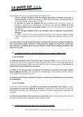 le plan pluriannuel contre la pauvrete et pour l'inclusion sociale - Page 3