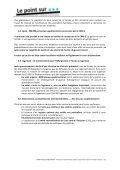 le plan pluriannuel contre la pauvrete et pour l'inclusion sociale - Page 5
