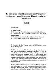 070 Amoralisches Verhalten in Wirtschaft und Politik Teil I pdf