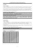 Cavoli da seme (cavolfiore, broccolo, cinese, verza e ... - Embrapa - Page 5