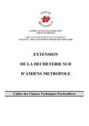 CCTP EB2