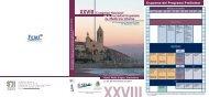 XIIXII Congreso Catalano-Balear Medicina Interna - Sociedad ...