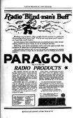 Radio Broadcast - 1923, August - 86 Pages, 8.5 ... - VacuumTubeEra - Page 3