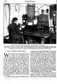 Radio Broadcast - 1923, August - 86 Pages, 8.5 ... - VacuumTubeEra - Page 4