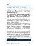 Logistics Newsletter - CII Institute of Logistics - Page 3