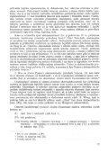 Aksiomatizacija prirodnih brojeva - Fsb - Page 2