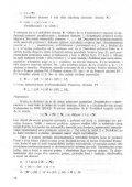 Aksiomatizacija prirodnih brojeva - Fsb - Page 5