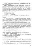 Aksiomatizacija prirodnih brojeva - Fsb - Page 6