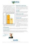 Scandinavian Journal of Rheumatology - Scientific Communication AB - Page 2