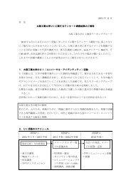 本学UIに関するアンケート調査結果について - 大阪工業大学