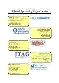 1st IEEE International Board Test Workshop - Page 3