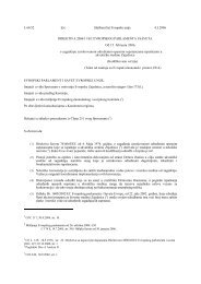 direktiva_2006_11_ec_srpski_tekst - Western Balkans Environment ...