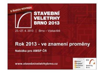 SVB 2013 nabídka pro AMSP ČR.pdf