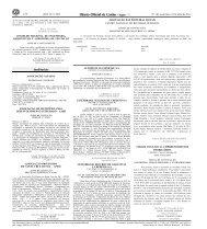 172 3 Ineditoriais - Nova Central Sindical dos Trabalhadores de ...