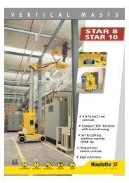 STAR 8_10 GB NEW.qxd - AJ Maskin AS