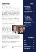 Mythos Engel - in der Altstädter Nicolaikirche - Page 3