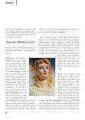 Mythos Engel - in der Altstädter Nicolaikirche - Page 6