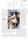 Mythos Engel - in der Altstädter Nicolaikirche - Page 7