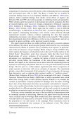 Measuring Exposure to Political Advertising in Surveys - College of ... - Page 2