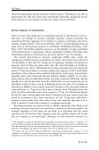 Measuring Exposure to Political Advertising in Surveys - College of ... - Page 3