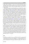 Measuring Exposure to Political Advertising in Surveys - College of ... - Page 4