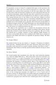 Measuring Exposure to Political Advertising in Surveys - College of ... - Page 5