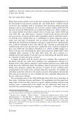 Measuring Exposure to Political Advertising in Surveys - College of ... - Page 6