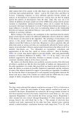 Measuring Exposure to Political Advertising in Surveys - College of ... - Page 7