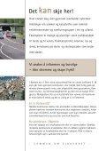 Det kan skje her.pdf - Bamble kommune - Page 2