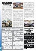 07.Edisi_Maret_2004 - Kantor Jaminan Mutu - Universitas Gadjah ... - Page 2