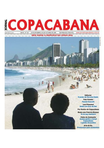 Jornal Copacabana 136a.p65