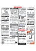Jornal Copacabana 136a.p65 - Page 2
