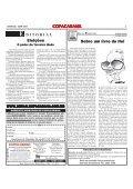Jornal Copacabana 136a.p65 - Page 3