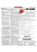 Jornal Copacabana 136a.p65 - Page 4