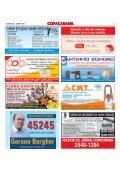 Jornal Copacabana 136a.p65 - Page 7