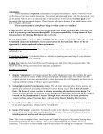ACC-325-01 - The University of North Carolina at Greensboro - Page 3