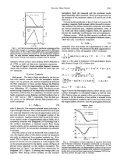 Differential Rotation of the Magnetospheric Plasma as Cause of the ... - Page 3